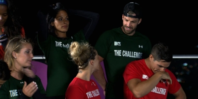 Top Ten- The Challenge Moments 03.jpg
