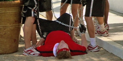 Top Ten- The Challenge Moments 04.jpg