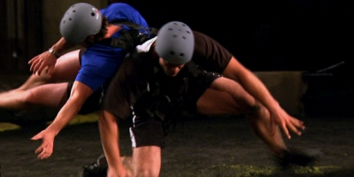 Top Ten- The Challenge Moments 06.jpg