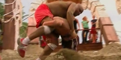 Top Ten- The Challenge Moments 07.jpg