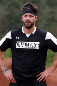 The Challenge HOF: Johnny Bananas