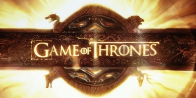 Top Ten- Game of Thrones Armor