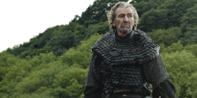 Top Ten- Game of Thrones Armor 01