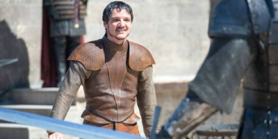 Top Ten- Game of Thrones Armor 02