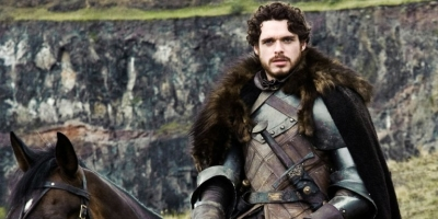 Top Ten- Game of Thrones Armor 03