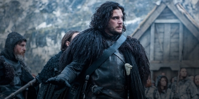 Top Ten- Game of Thrones Armor 05