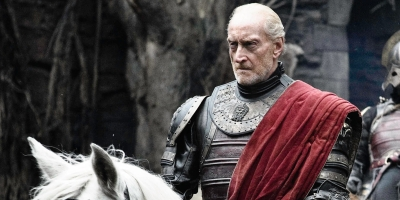 Top Ten- Game of Thrones Armor 06